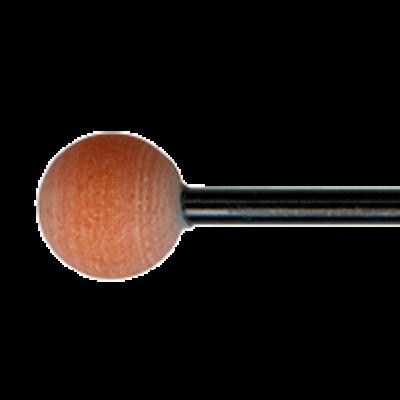 10 x 70 mm sorja eltávolító gömb stift, kerámia anyagból